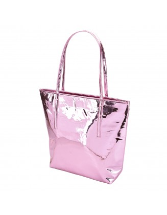 Panchnaina Women Pink Handbag